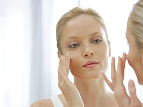 conseille belle peau soin
