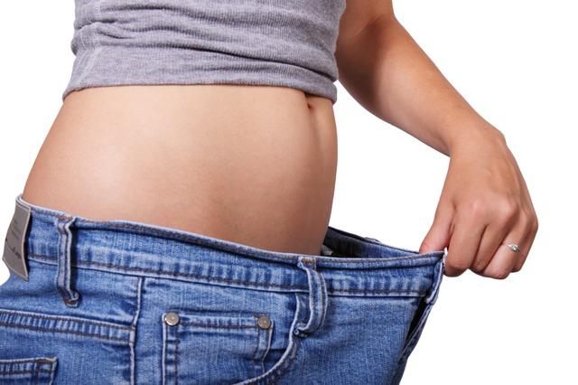 Top 3 des méthodes efficaces pour perdre du ventre