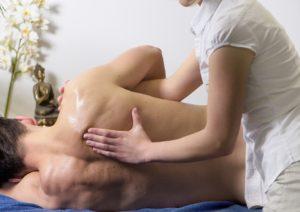 massage baume du tigre après effort