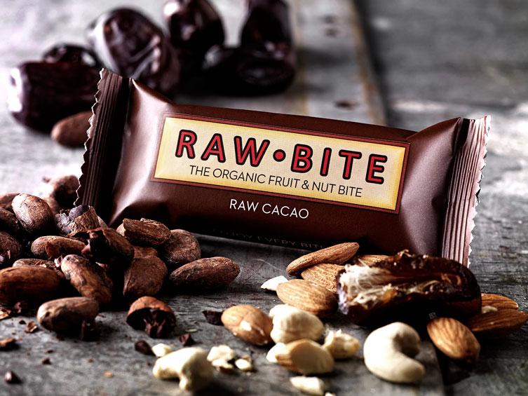 rawbite-cacao