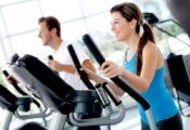 fitness remise en forme