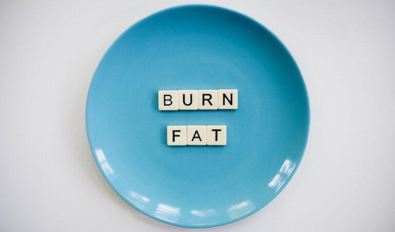 Aliment mange-graisse