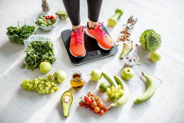 https://www.remise-en-forme-equilibre.com/plaisir-diete/