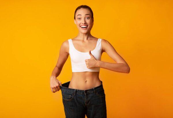 Quels sports font perdre du poids ?